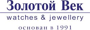ZolotoiVek